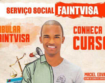 Serviço Social