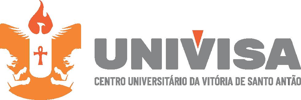 UNIVISA